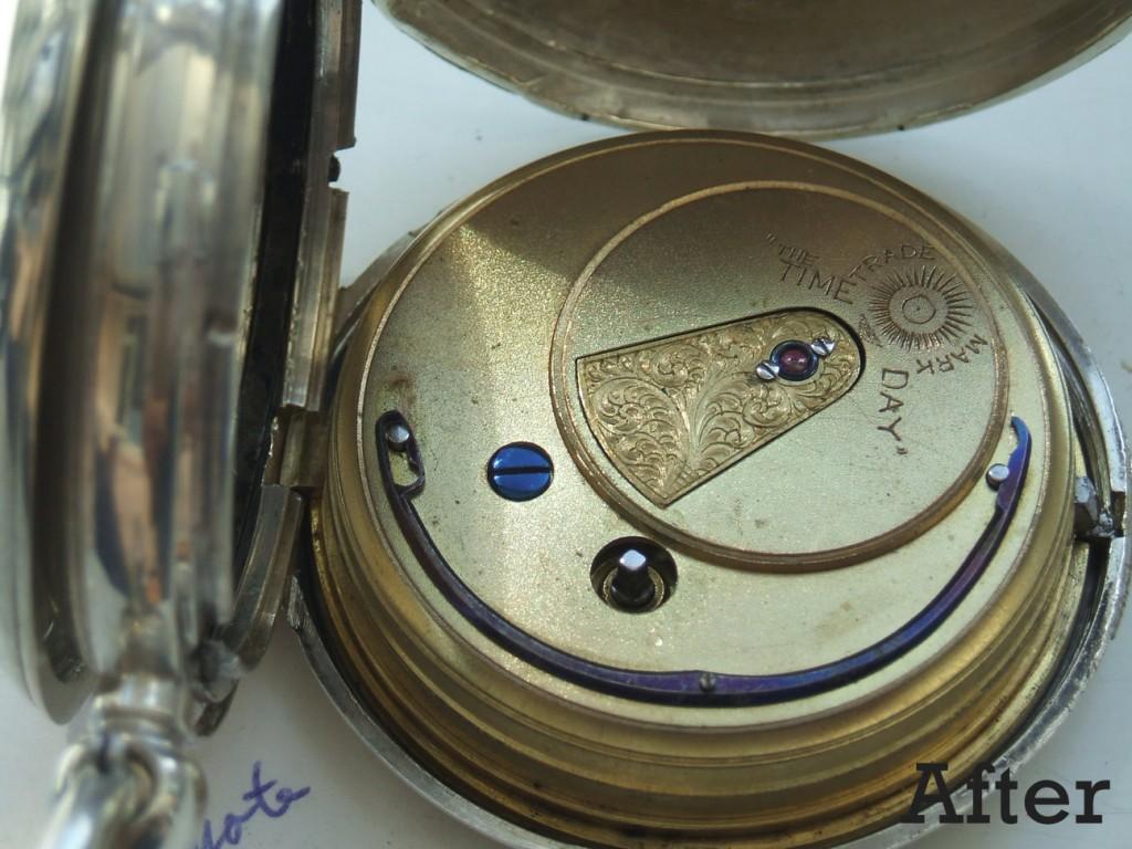 Gallahar-Antique-Watch-Repairs-Mayo-ballina-ireland-after1