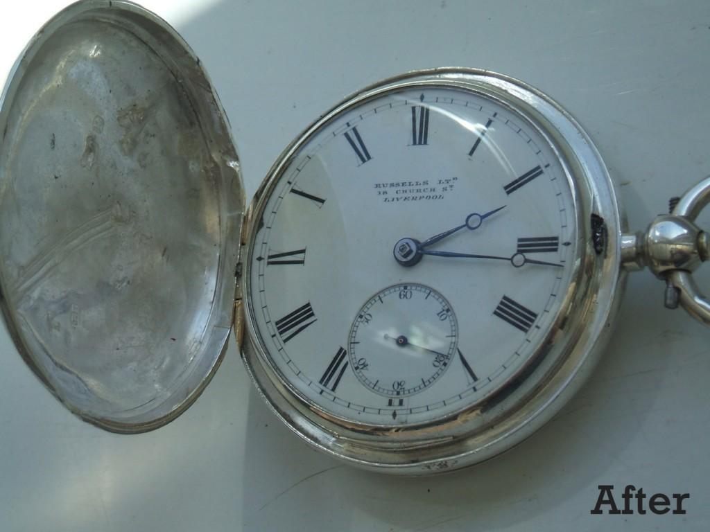 Gallahar-Antique-Watch-Repairs-Mayo-ballina-ireland-after2