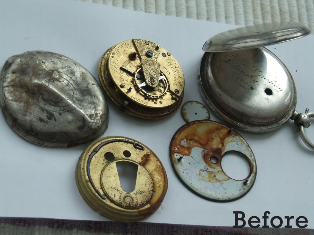 Gallahar-Antique-Watch-Repairs-Mayo-photo-before2