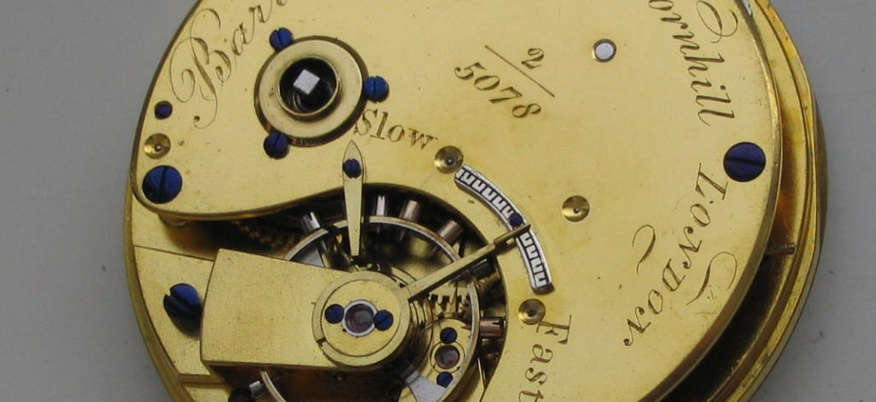 Gallahar-Antique-Watch-Repairs-Mayo-photo1