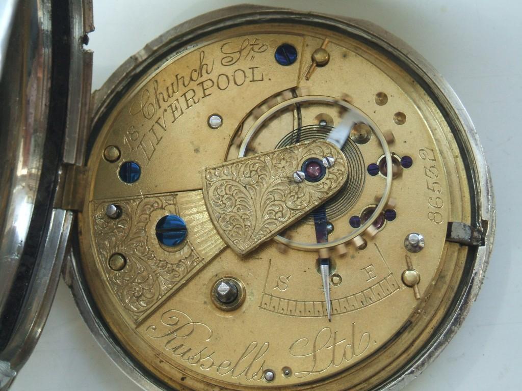 Gallahar-Antique-Watch-Repairs-Mayo-photo10