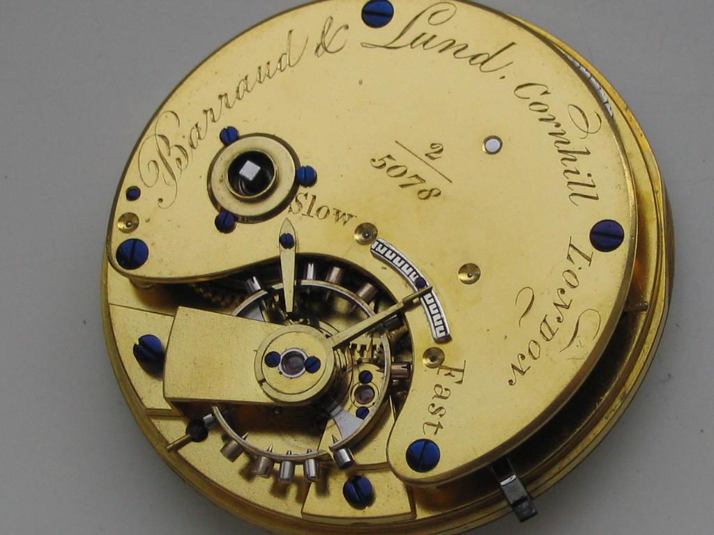 Gallahar-Antique-Watch-Repairs-Mayo-photo1
