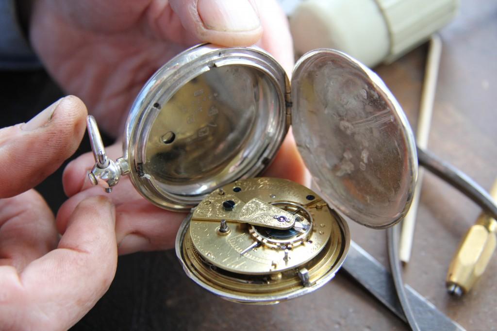 Gallahar-Antique-Watch-Repairs-Mayo-photo114