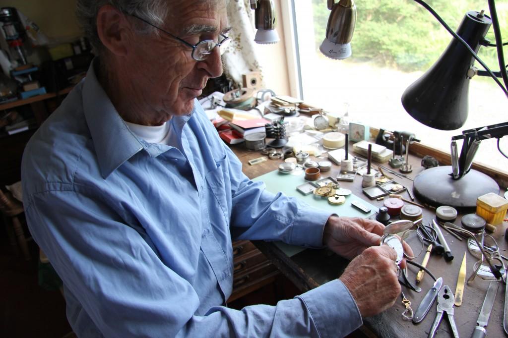 Gallahar-Antique-Watch-Repairs-Mayo-photo15