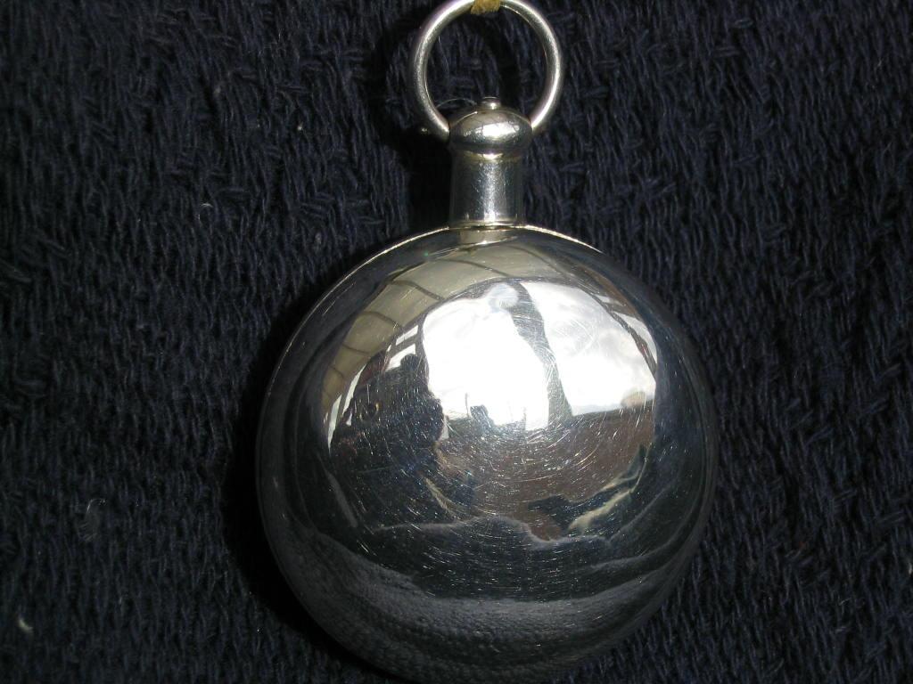 Gallahar-Antique-Watch-Repairs-Mayo-photo18