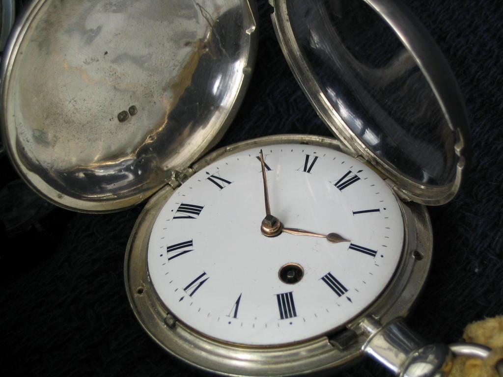 Gallahar-Antique-Watch-Repairs-Mayo-photo19