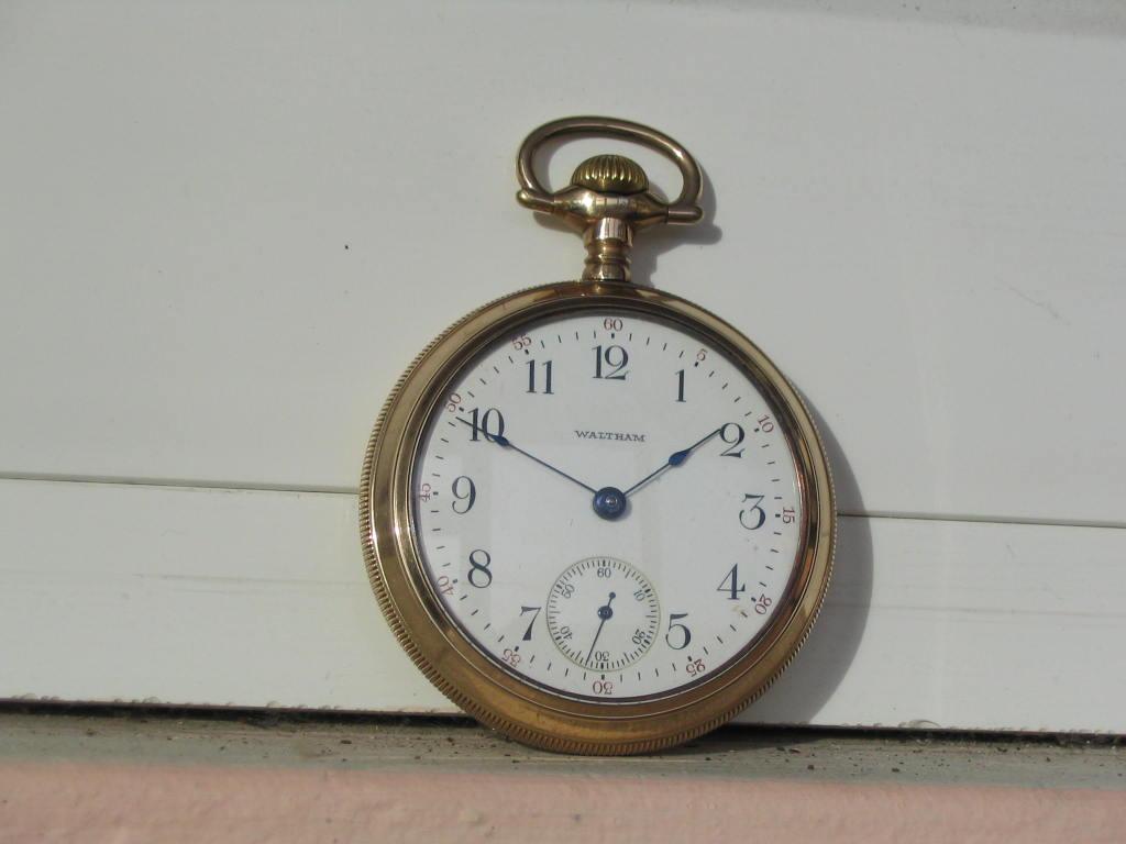 Gallahar-Antique-Watch-Repairs-Mayo-photo20