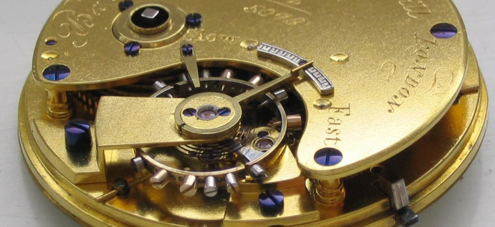 Gallahar-Antique-Watch-Repairs-Mayo-photo3