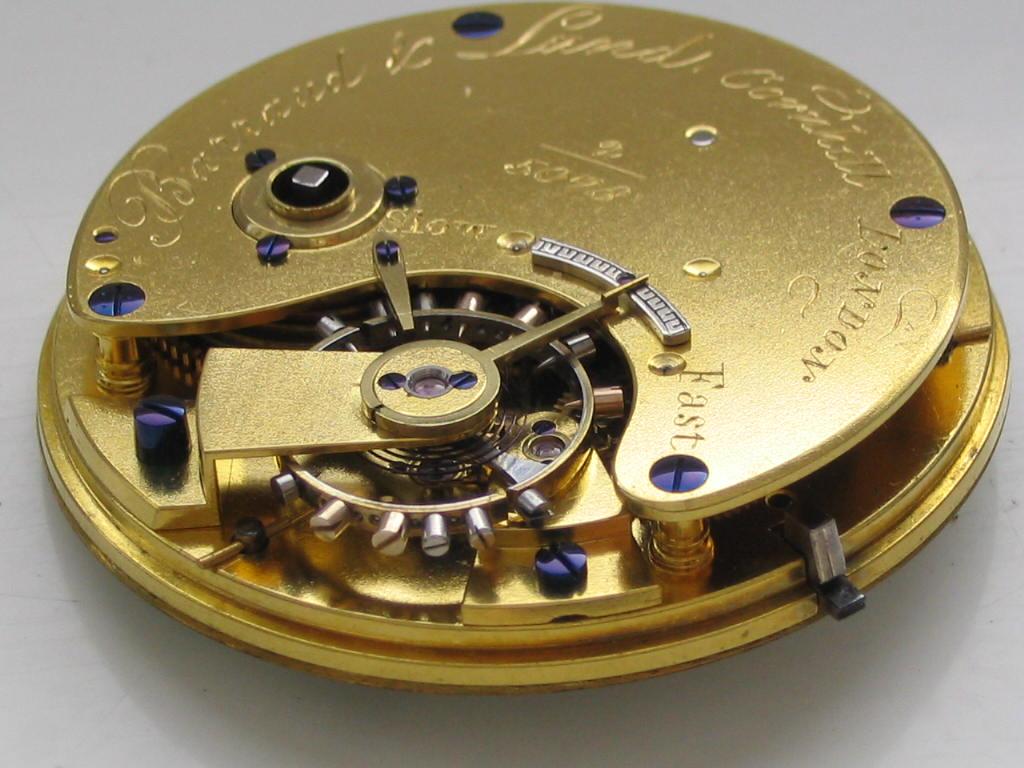 Gallahar-Antique-Watch-Repairs-Mayo-photo3