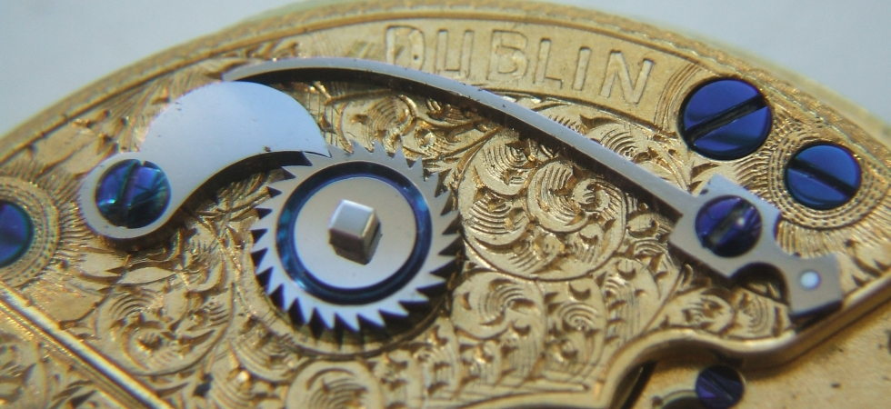 Gallahar-Antique-Watch-Repairs-Mayo-photo4