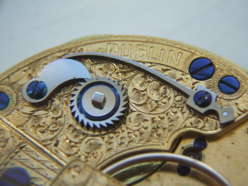 Gallahar-Antique-Watch-Repairs-Mayo-photo4