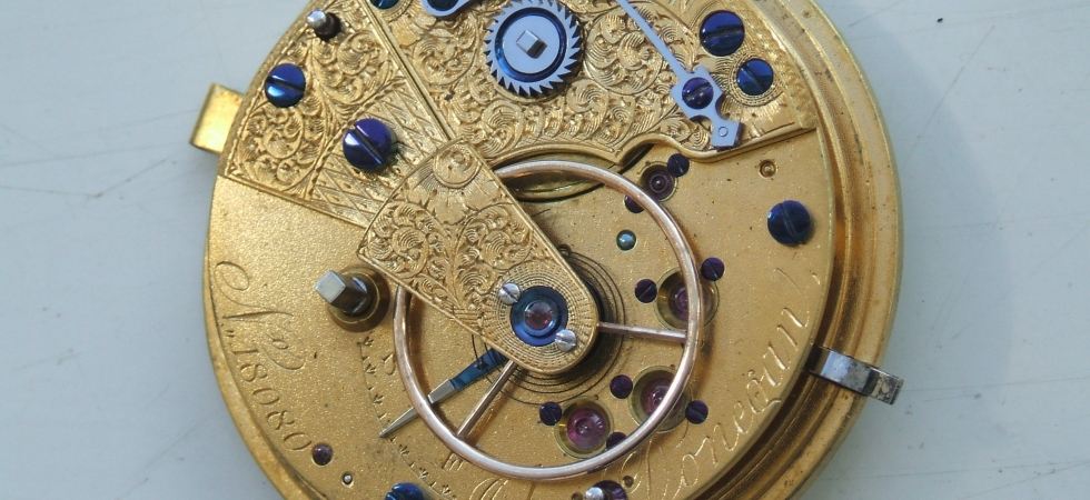 Gallahar-Antique-Watch-Repairs-Mayo-photo5