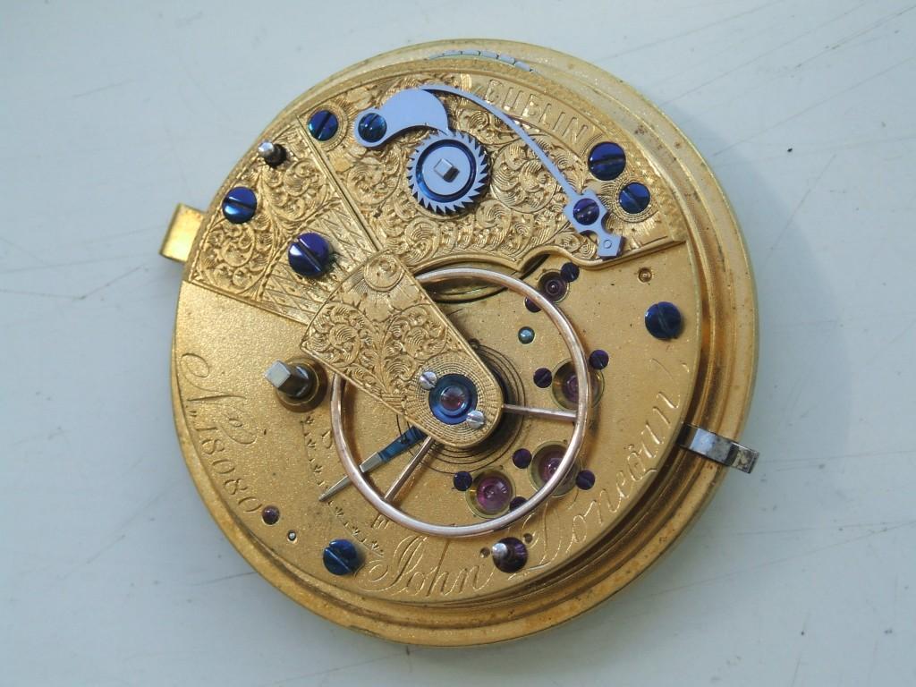 Gallahar-Antique-Watch-Repairs-Mayo-photo5