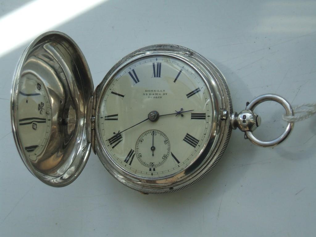 Gallahar-Antique-Watch-Repairs-Mayo-photo8